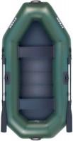 Надувная лодка Aqua-Storm ST ST-280