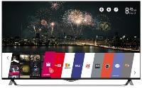 LCD телевизор LG 55UB950V