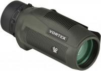 Бинокль / монокуляр Vortex Solo 8x36 WP