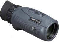Бинокль / монокуляр Vortex Solo R/T 8x36