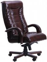 Фото - Компьютерное кресло AMF King Lux MB