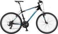 Велосипед Giant Revel 3 2014