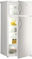 Фото - Холодильник Gorenje RF 3111 AW