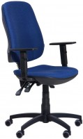Компьютерное кресло AMF Rugby MF