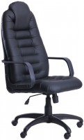 Фото - Компьютерное кресло AMF Tunis Plastic