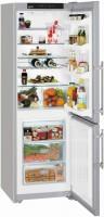 Фото - Холодильник Liebherr CUPsl 3513