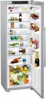 Фото - Холодильник Liebherr KPesf 4220