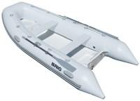 Фото - Надувная лодка Brig Falcon Tenders F360