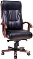 Компьютерное кресло Primteks Plus Chester Extra