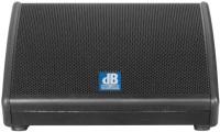 Акустическая система dB Technologies Flexsys FM12