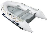 Фото - Надувная лодка Brig Baltic B350W