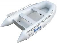 Фото - Надувная лодка Adventure Arta A-280
