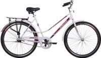 Велосипед Ardis City Style CTB 24
