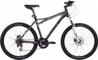 Велосипед Ardis Dinamic 3.0 MTB 26