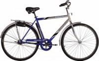 Велосипед Ardis Slavutich 28