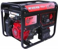 Электрогенератор AGT 8203 HSBE TTL