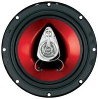 Автоакустика BOSS CH6530