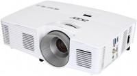 Фото - Проектор Acer H6520BD