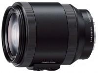 Фото - Объектив Sony SEL-P18200 18-200mm F3.5-6.3 OSS
