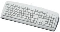 Клавиатура A4 Tech KBS-720