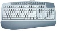 Клавиатура A4 Tech KB-8