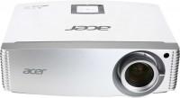 Фото - Проектор Acer H9505BD