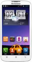 Фото - Мобильный телефон Lenovo A560