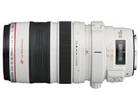 Фото - Объектив Canon EF 28-300mm f/3.5–5.6L IS USM