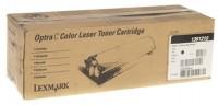 Картридж Lexmark 1361210