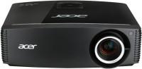 Фото - Проектор Acer P7505