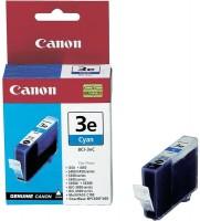 Картридж Canon BCI-3eC 4480A002