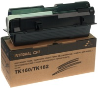 Картридж Integral 12100053