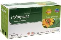 Картридж Colorpoint 67717