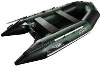 Надувная лодка Aquastar Camel C-310 FSD