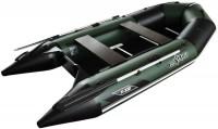 Фото - Надувная лодка Aquastar K-330 RFD