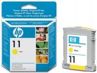 Картридж HP 11Y C4838A