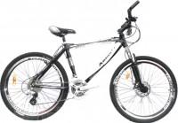 Велосипед Ardis Power Shot 4 MTB 26