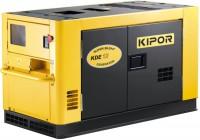 Электрогенератор Kipor KDE12STAO