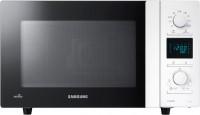 Фото - Микроволновая печь Samsung CE118PAERX