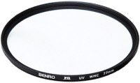 Светофильтр Benro PD UV WMC 52mm