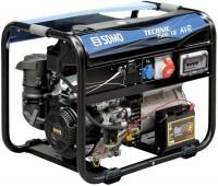 Электрогенератор SDMO Technic 7500TE AVR