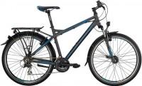 Велосипед Bergamont Vitox ATB Gent 2014