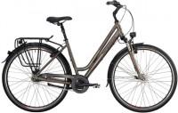 Велосипед Bergamont Horizon N7 Amst 2014