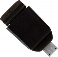 Фото - USB Flash (флешка) Verbatim Nano 8Gb