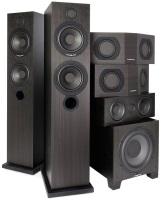 Акустическая система Cambridge Aero 5.1 Speaker System