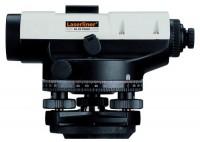 Нивелир / уровень / дальномер Laserliner AL 22 Classic