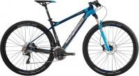 Велосипед Bergamont Revox LTD 2014