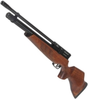 Фото - Пневматическая винтовка BSA Buccaneer SE