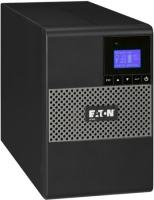 ИБП Eaton 5P 650i