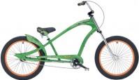 Велосипед Electra Cruiser Rat Fink 3i 2014